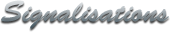 push Cydia   biteSMS : Nouvelle mise à jour en version 5.4 bêta 1
