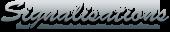 push News   Gevey : Mauvaise nouvelle liOS 5 bêta 2 bloque le désimlockage