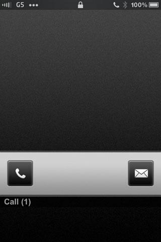 screen1 280 iPhRepo – Mises à jours et ajouts de debs du [09/06/2011] au [12/06/2011]