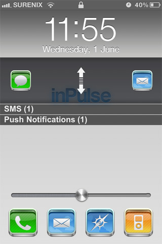 screen1 293 iPhRepo – Mises à jour et ajouts de debs du [12/06/2011] au [20/06/2011]