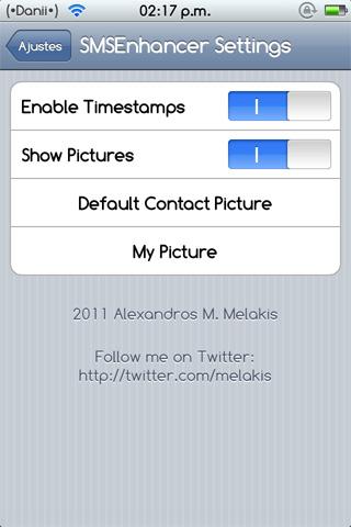 screen1 312 iPhRepo – Mises à jour et ajouts de debs du [25/06/2011] au [08/07/2011]