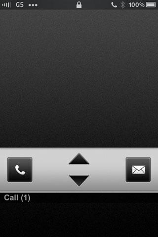 screen2 280 iPhRepo – Mises à jours et ajouts de debs du [09/06/2011] au [12/06/2011]