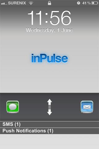 screen2 293 iPhRepo – Mises à jour et ajouts de debs du [12/06/2011] au [20/06/2011]