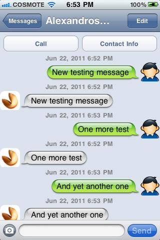 screen2 312 iPhRepo – Mises à jour et ajouts de debs du [15/07/2011] au [28/07/2011]