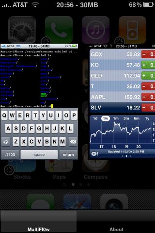 screen2 97 iPhRepo – Mises à jour et ajouts de debs du [20/06/2011] au [25/06/2011]