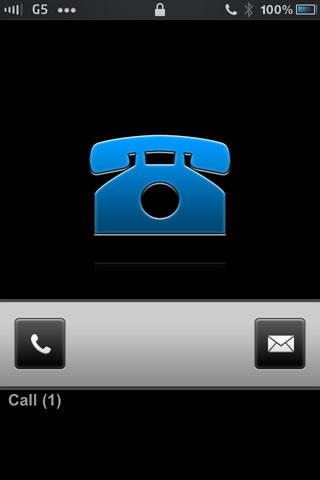 screen3 280 iPhRepo – Mises à jours et ajouts de debs du [09/06/2011] au [12/06/2011]