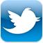 twitter icon News   Résumé de la KeyNote : iOS 5 et iCloud