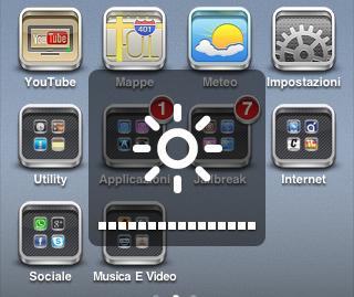 11 Cydia   HUD Controls Plus : Personnalisez les fonctionnalités du HUD