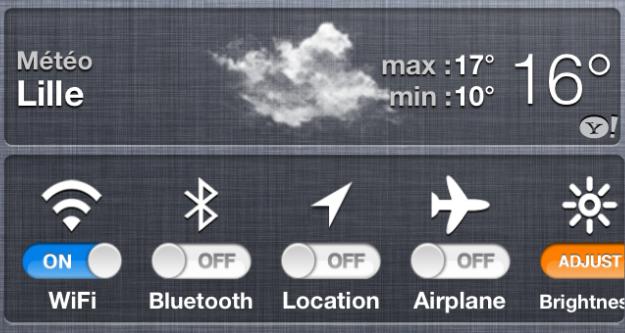 20.37.59 Cydia   UISettings : installez un thème sans WinterBoard [iOS 5]