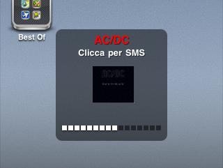 21 Cydia   HUD Controls Plus : Personnalisez les fonctionnalités du HUD