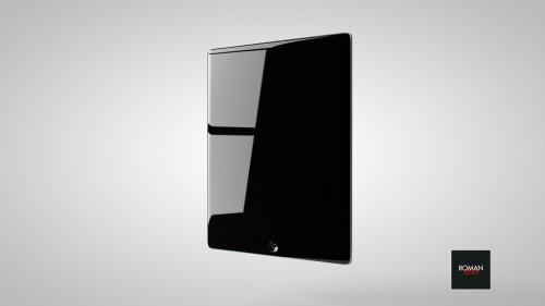 22 500x281 Concepts   Encore un nouveau concept de liPhone 5 et de liPad 3