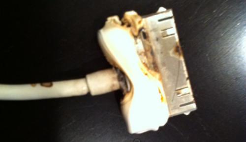 252626242674545352 500x289 News   LiOS 5 peut aussi provoquer quelques dommages