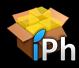 CydiaDEB Cydia   FlashEnhancer : Faites jouer le flash de votre iPhone 4 lors de la réception dun message
