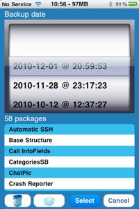 IMG 0017 iPhRepo – Mises à jour et ajouts de debs du [08/07/2011] au [15/07/2011]