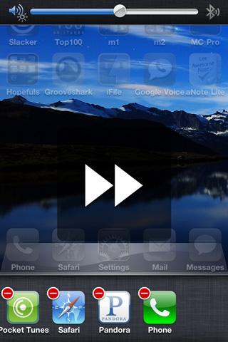 IMG 0019 Tutoriel   Avoir Music Controls Pro en version 1.0.9 [CRACK]
