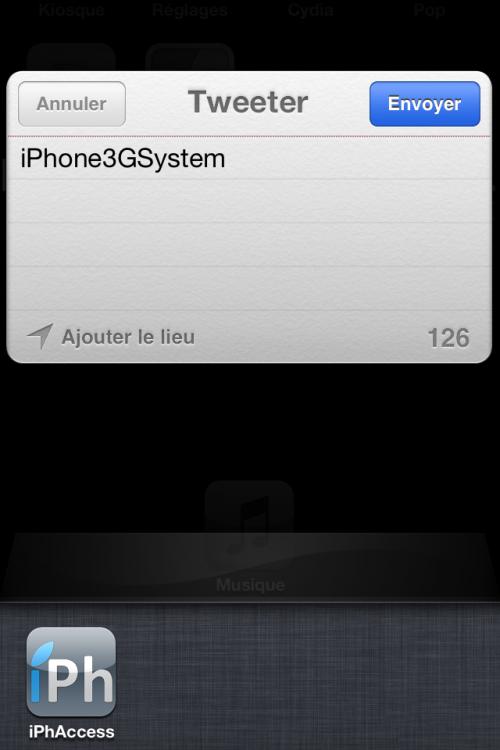 IMG 0749 500x750 Cydia   MultiTwitter : Envoyer un Tweet depuis le multitâche de liOS 5