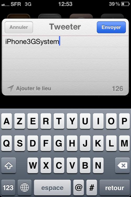 IMG 0750 500x750 Cydia   MultiTwitter : Envoyer un Tweet depuis le multitâche de liOS 5
