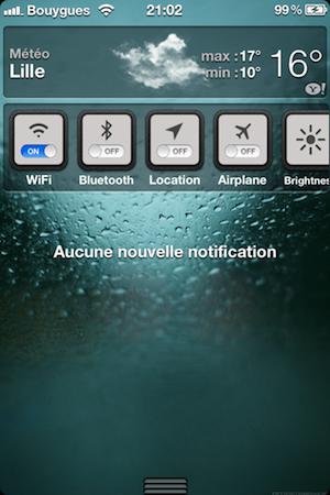 IMG 8047 Cydia   UISettings : installez un thème sans WinterBoard [iOS 5]