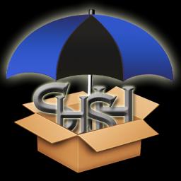 TU News   TinyUmbrella se met à jour pour supporter liOS 4.3.4