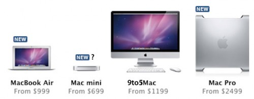 applestorelioon 500x196 News Mac Users   Lion rugira bientôt dans les Apple Stores