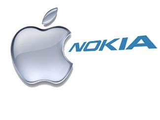 applethebest News   Cest officiel : Apple devient le plus gros vendeur de smartphone au monde