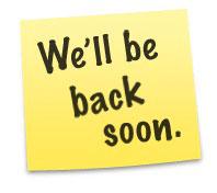 backsoon3 News   Les Apple Stores sont fermés