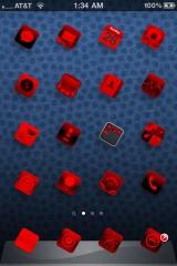 bigifyplus4 160x240 Cydia   Bigify+ pousse la personnalisation du springboard encore plus loin