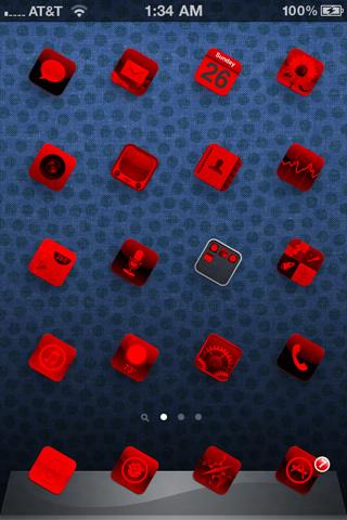 bigifyplus41 iPhRepo – Mises à jour et ajouts de debs du [25/06/2011] au [08/07/2011]