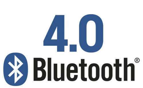 bluetooth4.0 500x307 Rumeurs   Une puce Bluetooth 4.0 pour liPhone 5 ?