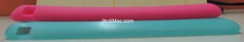 i5case 500x86 News   De nouvelles housses pour iPhone 5 suggèrent de nouvelles caractéristiques pour lappareil