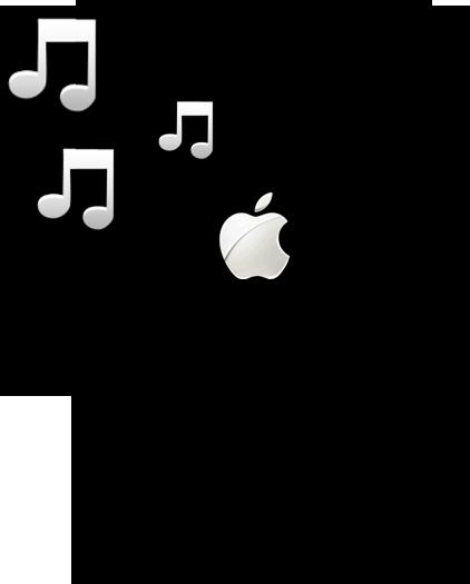 iStartupSound Cydia   Ajoutez un son de démarrage à votre iPhone avec iStartupSound