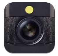 icon hipstamatic AppStore   Hipstamatic se met à jour en version 220