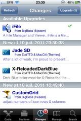 ifile1 160x240 Cydia   iFile passe en version 1.6.0 1