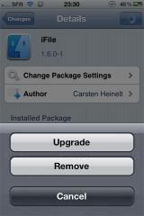 ifile2 160x240 Cydia   iFile passe en version 1.6.0 1