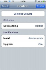 ifile3 160x240 Cydia   iFile passe en version 1.6.0 1