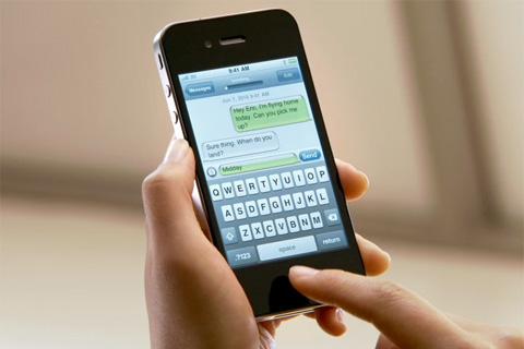 iphone 4 News   Des iPhone et iPad en danger face aux fichiers PDF ?