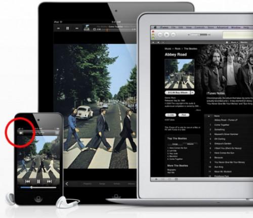 itouch3G 500x431 News   Apple a telle confirmé par erreur un iPod Touch avec connexion 3G ?