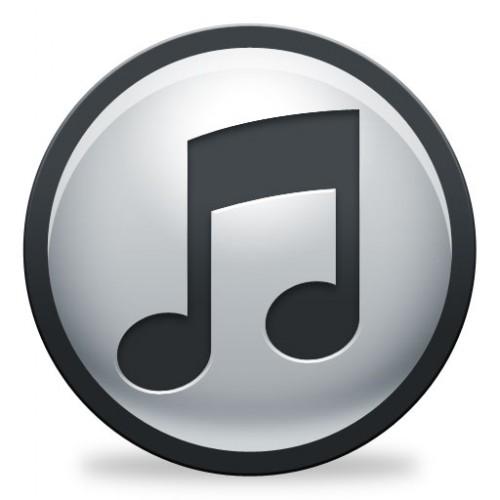 itunes 500x500 News   Un iTunes 11 redessiné à loccasion de la sortie de liOS 5 ?