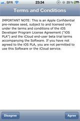 majota2 News   LiOS 5.0 beta 4 est disponible au téléchargement [EDIT : les nouveautés x 16 et les bugs x 1]