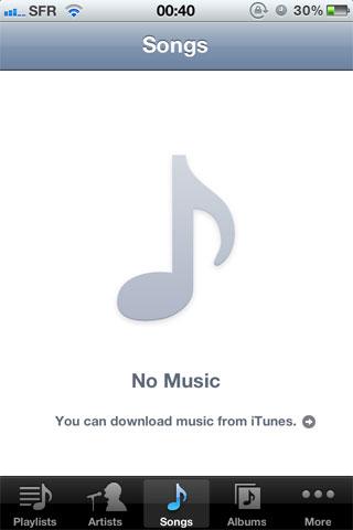 musicnocontent News   LiOS 5.0 beta 4 est disponible au téléchargement [EDIT : les nouveautés x 16 et les bugs x 1]