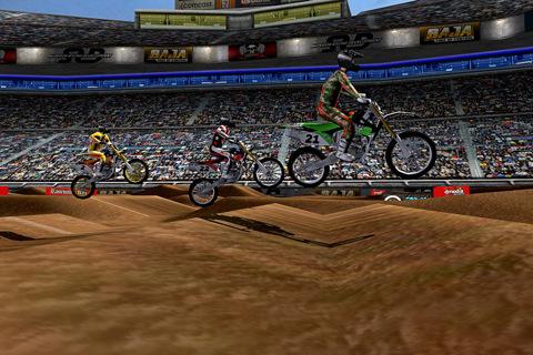 mzl.lvtnnwvc.320x480 75 Promo: AppStore Free   2XL Supercross HD gratuit aujourdhui !