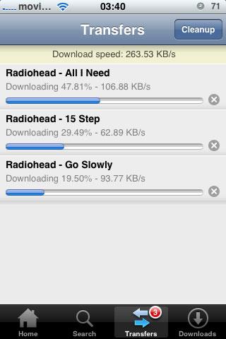 screen3 255 iPhRepo – Mises à jour et ajouts de debs du [28/07/2011] au [21/08/2011]
