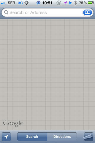 statutbar Cydia   ArrangeStatusBar vous laisse organiser la barre de statut