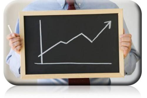troistrim2011 500x334 News   Apple et les résultats financiers du troisième trimestre 2011