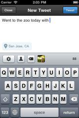 tweetbot2 AppStore   Tweetbot passe en version 1.4 et apporte les notifications PUSH