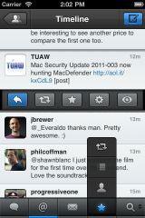 tweetbot3 AppStore   Tweetbot passe en version 1.4 et apporte les notifications PUSH