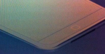 vraiiph News   Des photos du véritable iPhone 5 ? [EDIT]