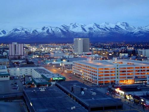 12382 500x375 News   Ouverture dun Apple Store en Alaska et de 5 autres à venir