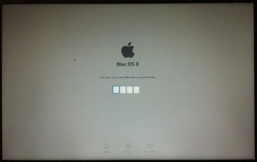 16871 500x317 News   Find my iPhone et Find my Mac disponibles sur iCloud.com