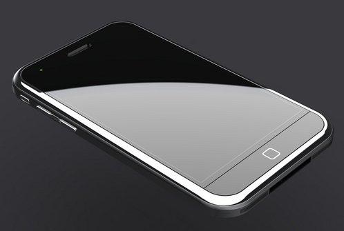 3536730074 92a8448c4d Rumeurs   LiPhone 5 pour début octobre au Canada ?